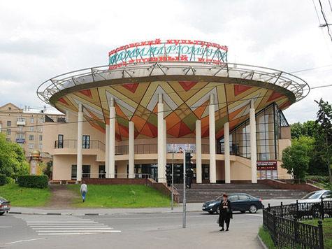 В Москве появится новый интеграционный театральный фестиваль «Арт-Сфера»