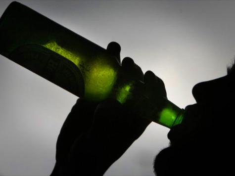 От отравления метиловым спиртом скончались четыре моряка