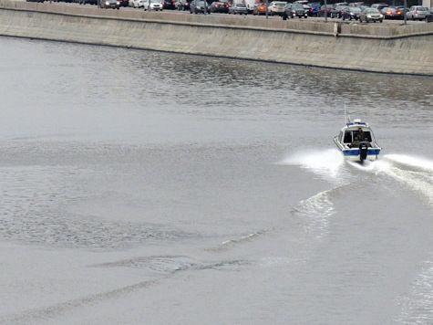 Москва-река будет похожа на венецианские каналы