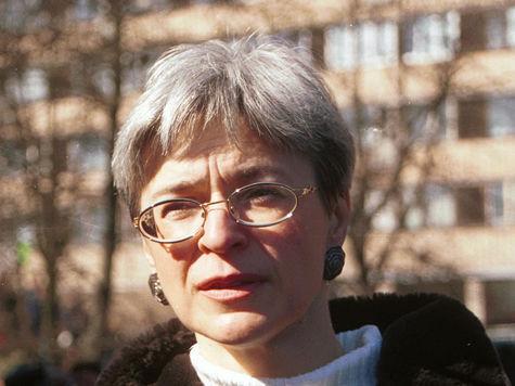 Адвокат потерпевших изложил «МК» их позицию по поводу жалобы на приговор Павлюченкову
