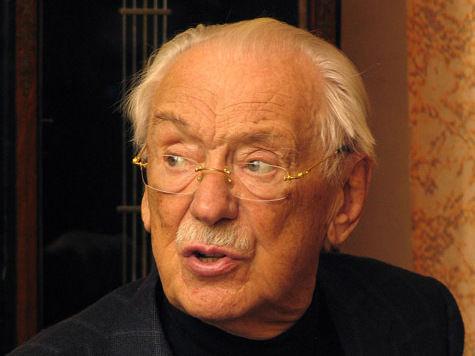 Кончаловский сравнил себя с Михалковым
