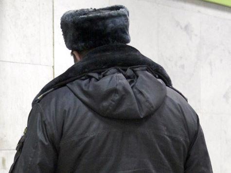 В Приморье устроили самосуд над полицейским после смертельного ДТП