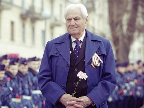Российские ветераны войны обречены на бедность