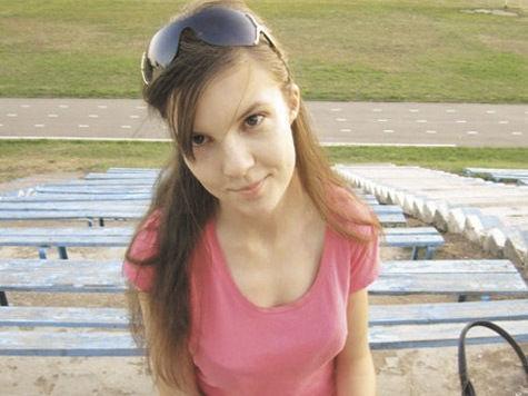 Школьницы, избившие девушку-инвалида, подверглись интернет-расправе