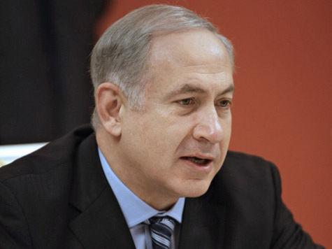 Израиль готов нанести удар по Ирану