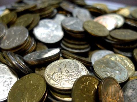 Пенсионеров привлекут к приватизации госкомпаний