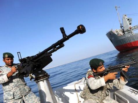 США грозят Ирану ответными мерами