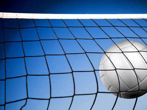 Выиграют ли наши волейболисты Мировую лигу?