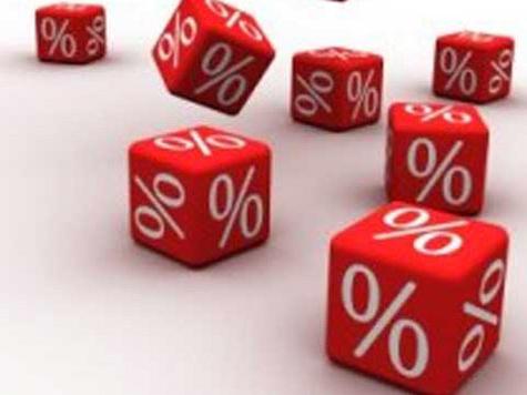 Банки перестанут навязывать заемщикам процентные пирамиды