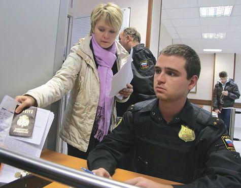 Химки побили все рекорды по числу наблюдателей и жалоб на нарушения на выборах