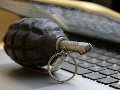 Россиян судят за крупнейшую кибератаку в истории США