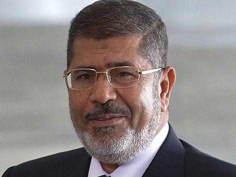 Грозит ли Египту алжирский сценарий?