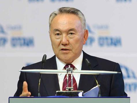 Чему Астана может научить Москву