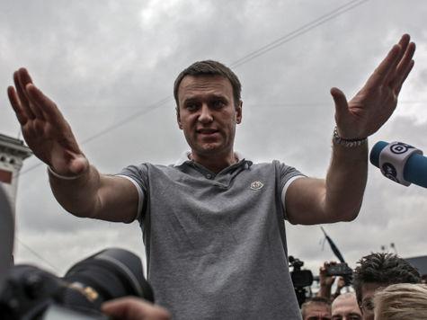 Эксперты объяснили, почему оппозиционера сложно снять с выборов из-за «левых» материалов