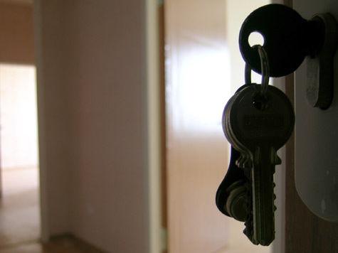 Пенсионерка повернула вспять «черные» сделки с ее квартирой