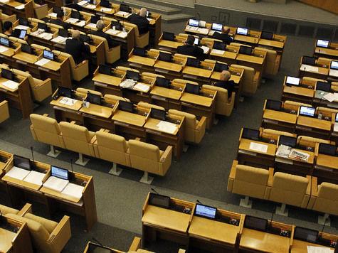 Туроператоры грозятся обрушить рынок, если Госдума не пойдет им навстречу