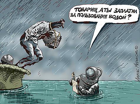 Почему в России старость не в радость?