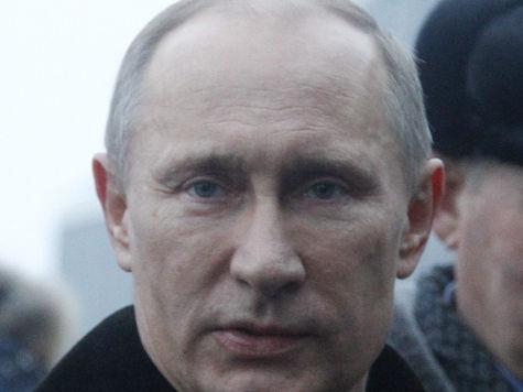 Визит Путина в Сочи сопровождался ДТП с кортежами и разгоном журналистов