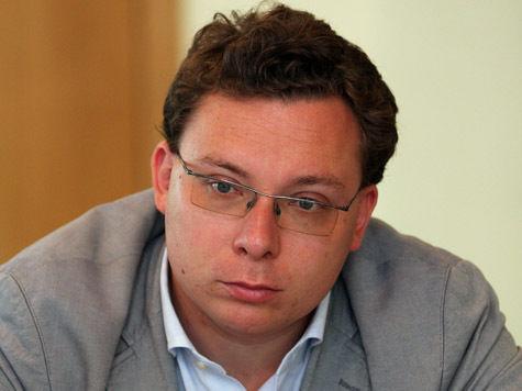 Реплика Олега Бондаренко, политолога