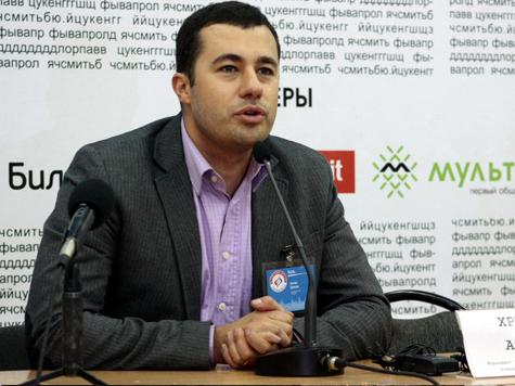 Мэрское ТВ-2