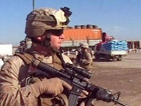 """НАТО не захотело пользоваться услугами """"жадных русских"""""""