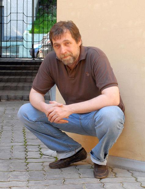 Хорошевский суд Москвы вынес решение по тяжбе Никиты Высоцкого и авторов скандальной книги о певце