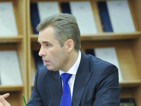 Павел Астахов призвал перенимать чеченский опыт обращения с сиротами