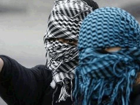 В Хасавюрте заминировали мечеть и расстреляли прихожан