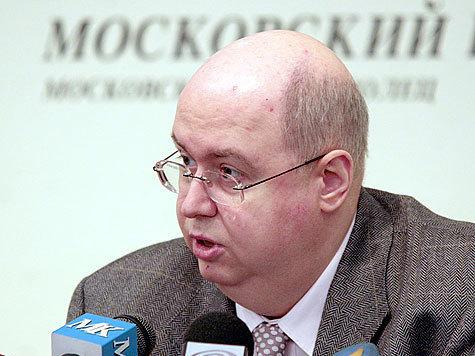 Как изменится социальная политика России в2011 году