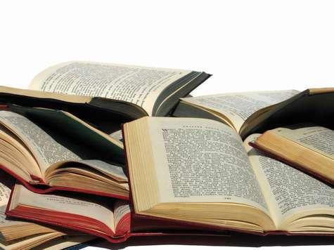 Толстой и Набоков - лучшие писатели последних 200 лет