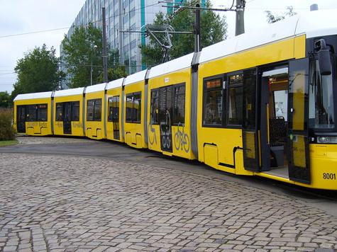 """Только в """"МК"""": предложения по развитию скоростного транспорта до 2020 года"""