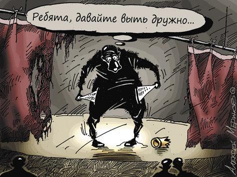 Что ждет российскую экономику уже завтра?