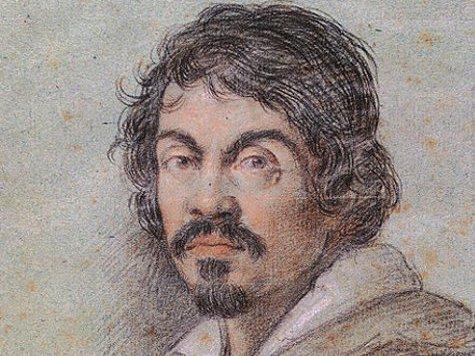 Найдено около сотни неизвестных работ Караваджо