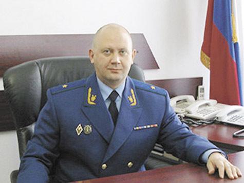 алексей захаров адвокат