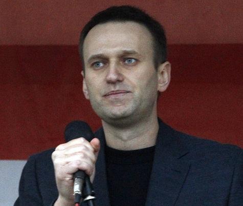 Братья Навальные остались фигурантами «парфюмерного дела»