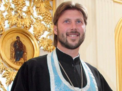"""""""Отстранение не означает, что Грозовский лишился сана или он изгнан из лона церкви"""""""