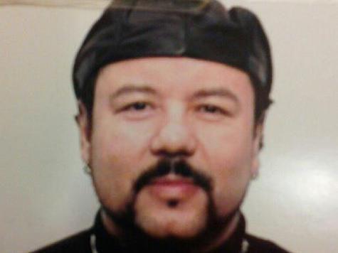 В США решают, как наказать Ариэля Кастро – похитителя девушек из Огайо