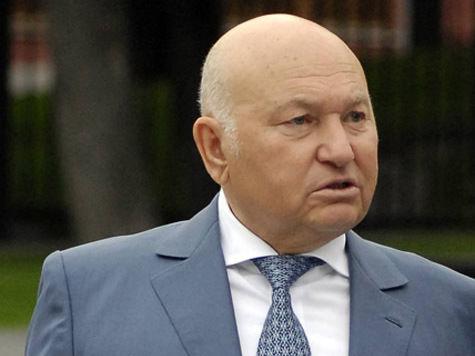 Бывший мэр Москвы крайне резко высказался о роли покойного олигарха в истории