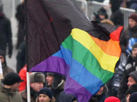 Митрополия Молдавии выдвинула ультиматум властям