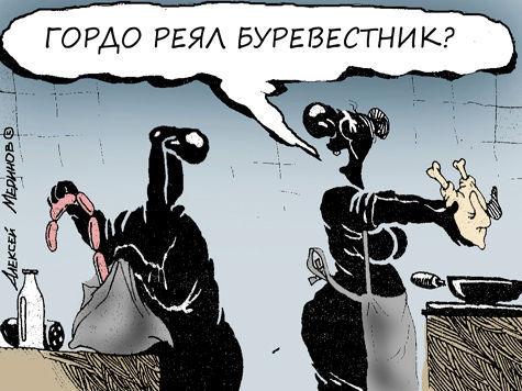 Генеральный конструктор украинских «Ан» рассказал «МК», почему в России загнулось самолетостроение