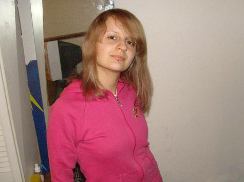 Девушку без части кишечника выписали из тюремной больницы обратно в СИЗО