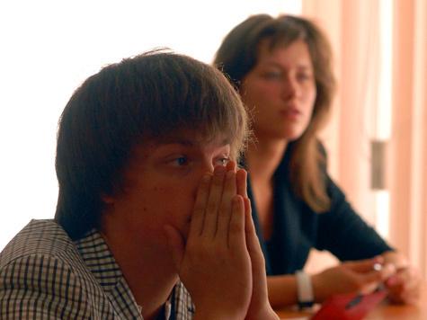 Школьные выпускные экзамены 2012 года пройдут под видеозапись