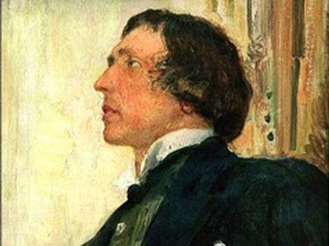 В Москве открылась выставка, на которой заговорили портреты классиков