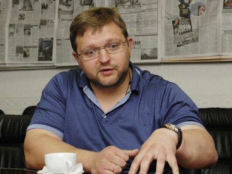 Насколько законны претензии к Белых и Навальному?