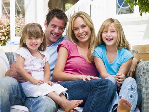 В неблагополучных семьях у родителей будут опекуны