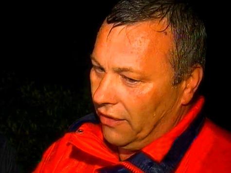 """""""МК"""" удалось выяснить имя героя в красной куртке"""