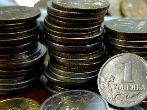 Прогноз Агенства ипотечного и жилищного кредитования на этот год — 13,5%