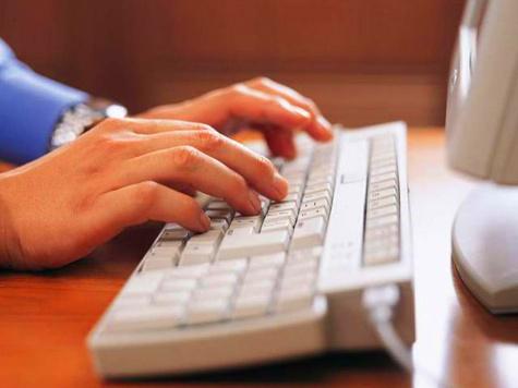 Социальная сеть, зарабатывающая на пиратстве, сдала МВД адреса своих пользователей