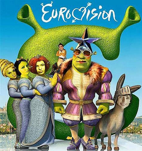 """""""Евровидение-2011"""": возвращение блудной Италии"""