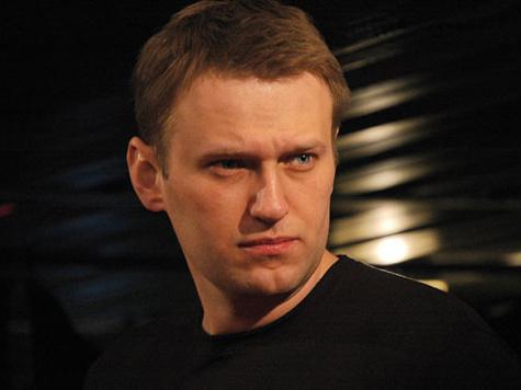 Тихое зло Алексея Навального